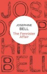 The Fennister Affair - Josephine Bell