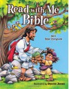Read with Me Bible: an NIrV Story Bible for Children - Doris Rikkers, Jean E. Syswerds, Dennis Jones