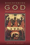 Discovering God Through the Daily Practice of His Presence: Claiming God's Presence - Anthony M. Coniaris