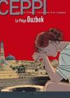 Le Piège Ouzbek - Daniel Ceppi