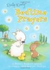 Really Woolly Bedtime Prayers - Dayspring, Bonnie Rickner Jensen