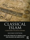 Classical Islam - Norman Calder, Andrew Rippin, J. A. Mojaddedi