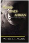 Millennial Glory, Adam-Ondi-Ahman - Wendie L. Edwards