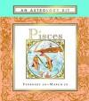 Astrology Kit-Pisces - Ariel Books