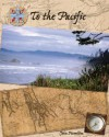 To the Pacific - John Hamilton