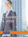 Choosing a Career - Linda Aksomitis