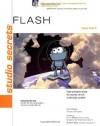 Flash Studio Secrets - Glenn Thomas