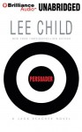 Persuader - Lee Child, Dick Hill