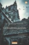 Lo Stradivari perduto - John Meade Falkner, Valentina Poggi