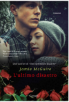 L'ultimo disastro - Jamie McGuire