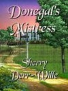 Donegal's Mistress - Sherry Derr-Wille