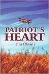 Patriot's Heart - Jim Olson