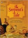 The Serpent's Tale - Ariana Franklin, Kate Reading