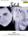 The Selah Songbook - Selah, Bryce Inman