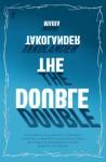 The Double - Maria Takolander