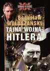 Tajna wojna Hitlera/Tajemnica Tunguzki. Pakiet 2 książek - Bogusław Wołoszański, Antonio Las Heras