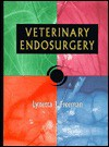Veterinary Endosurgery - Freeman