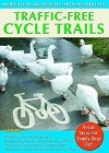 Traffic Free Cycle Trails - Nick Cotton