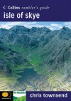Isle of Skye (Collins Rambler's Guides) - Chris Townsend