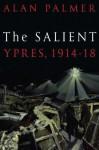 The Salient - Alan Warwick Palmer