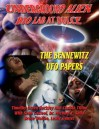 Underground Alien Bio Lab At Dulce: The Bennewitz UFO Papers - Timothy Green Beckley, Sean Casteel