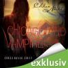 Drei Bisse frei (Chicagoland Vampires 4) - Chloe Neill, Elena Wilms, Audible GmbH