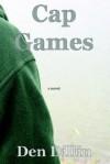 Cap Games - Den Dillin