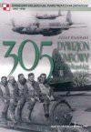 305 Dywizjon Bombowy Ziemi Wielkopolskiej i Lidzkiej im. Marszałka Józefa Piłsudskiego - Józef Zieliński