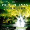 The Subtle Knife: His Dark Materials Trilogy, Book 2 - Philip Pullman, Philip Pullman, cast, Audible Studios