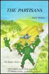 The Partisans - Jaap Kramer, James C. van Oosterom