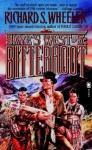 Bitterroot - Richard S. Wheeler