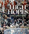 High Hopes: A Photobiography of John F. Kennedy - Deborah Heiligman