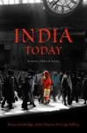 India Today: Economy, Politics and Society - Stuart Corbridge, John Harriss, Craig Jeffrey