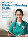 Waukesha County Technical College Clinical Nursing Skills Package - Lippincott Williams & Wilkins