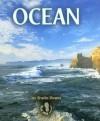 Ocean - Sheila Rivera