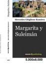 Margar Ta y Suleim N - Mercedes Ghiglione Ramirez