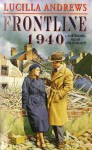 Frontline 1940 - Lucilla Andrews