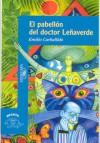 El Pabellón del doctor Leñaverde - Emilio Carballido, Leonid Nepomniatchi