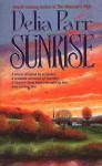 Sunrise - Delia Parr