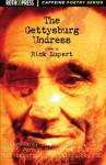 The Gettysburg Undress - Rick Lupert