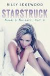Starstruck - Riley Edgewood