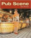 Pub Scene - Jane Peyton