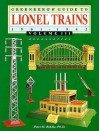 Greenberg's Guide to Lionel Trains, 1901-1942: Accessories, Vol. 3 - Peter H. Riddle, Bruce C. Greenberg