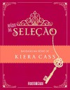 Diario da Selecao (Em Portugues do Brasil) - Kiera Cass