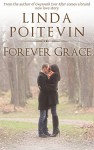 Forever Grace (Ever After Book 3) - Linda Poitevin