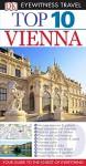 Top 10 Vienna (Eyewitness Top 10 Travel Guide) - Michael Leidig, Irene Zoech