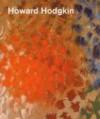 Howard Hodgkin - Nicholas Serota