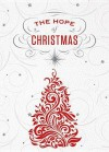 The Hope of Christmas - Jack Countryman
