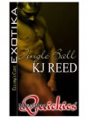 Jingle Ball - K.J. Reed