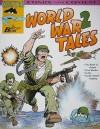 World War 2 Tales (Chester Comix) - Bentley Boyd